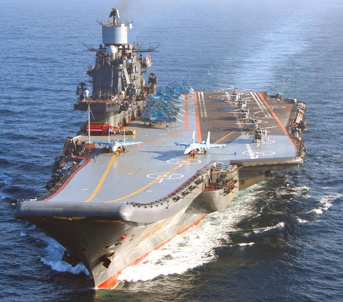 яхта Путина