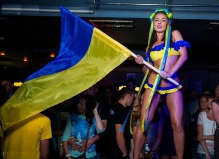 seks-video-ukrainskie-devushki