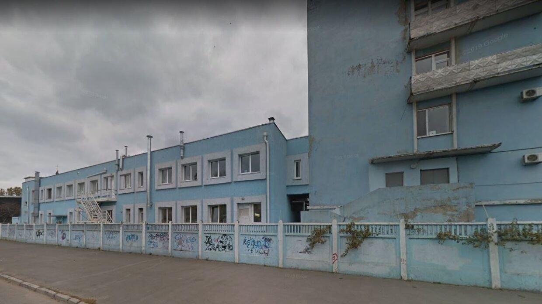 США признали, что биолаборатории на Украине работают на военных. Колонка Владимира Тулина